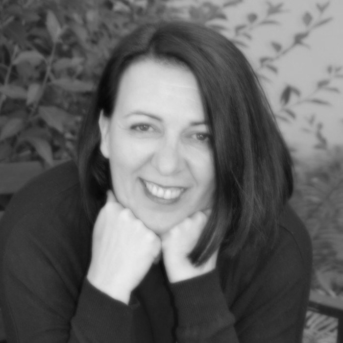 Karin Kronreif: GEDANKENTRÄUME