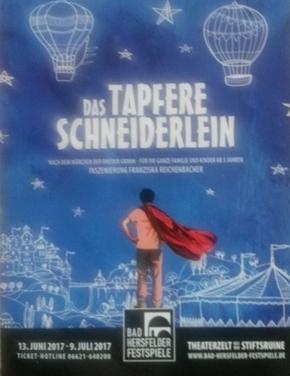 Bad Hersfelder Festspiele